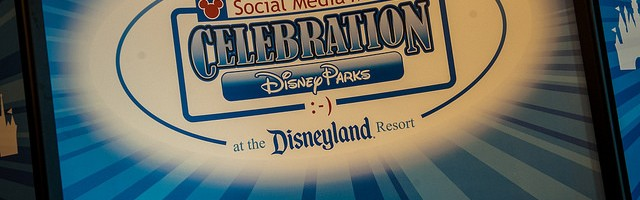 Our Trip to the Disney Social Media Moms Celebration – 10 Values to Live By