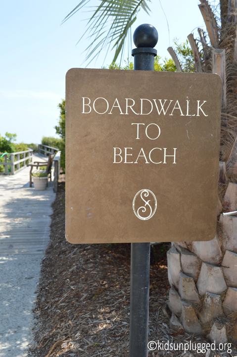 boardwalksign