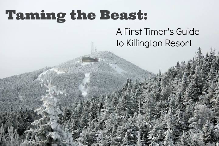 killingtontitle