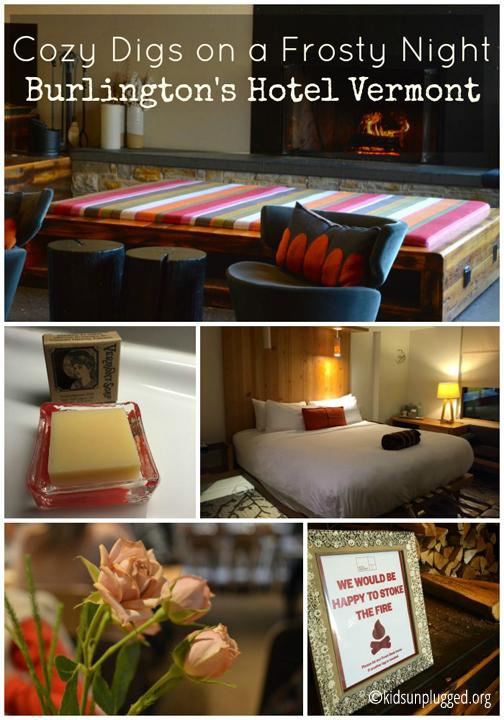 hotelvtpin1
