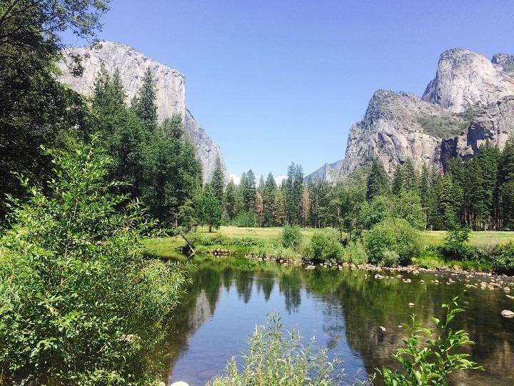 Yosemite-Erin Gifford2
