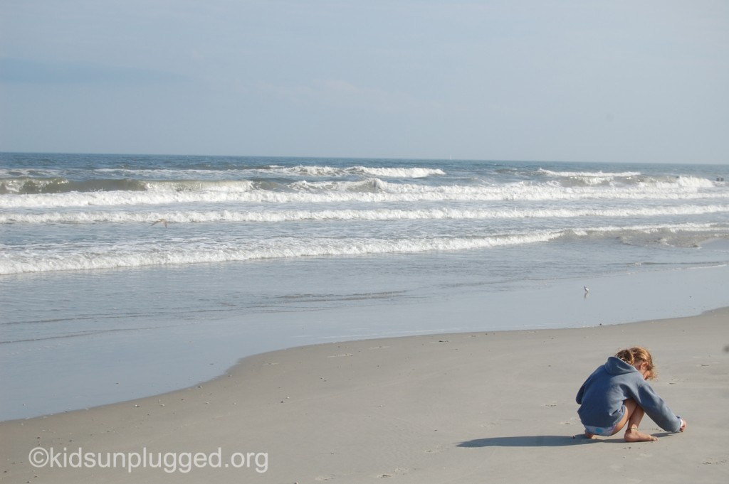 Stone Harbor One Of The S Southernmost Towns Is An Absolutely Idyllic Spot For A Family Beach Vacation