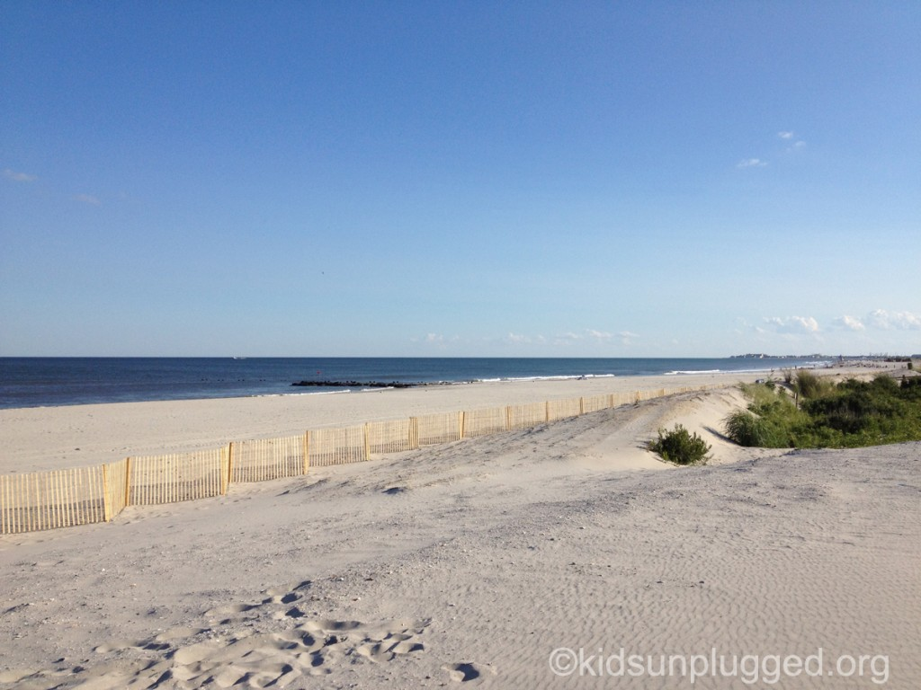 East Coast Beaches Often Leave A Lot To Be Desired Many Are Steep Rocky Too Wide Not Enough Short Etc The Beach In Stone Harbor Is
